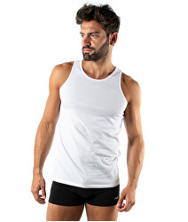 Tricou pentru bărbați