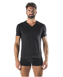 Tricou pentru bărbați FU5001- 200