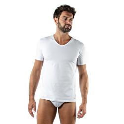 Tricou pentru bărbați FU5001 -300