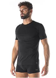 Tricou pentru bărbați FU5002- 200
