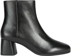 Dámské kotníkové boty D Calinda Mid