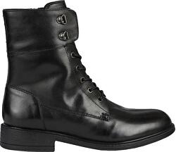 Dámske členkové topánky D Catria