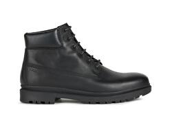 Pánské kotníkové boty U Andalo