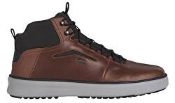 Pánske členkové topánky U Cervino