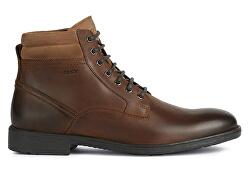 Pánské kotníkové boty U Jaylon