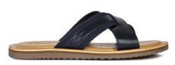 Pánské pantofle U Artie