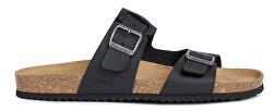 Papuci pentru bărbați U Sandal Ghita
