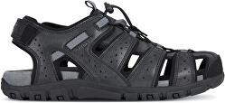 Pánske sandále Uomo Sandal Strada