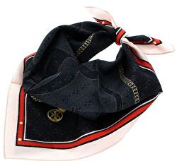 Dámský šátek Jensen Foulard