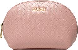 Dámská kosmetická taška