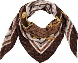 Dámský šátek