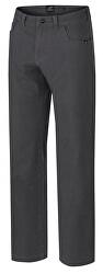 Pantaloni pentru bărbați magnet NOCTURNO