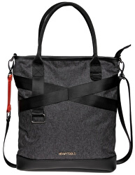 Dámská taška EDEN21