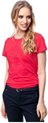 Tricou pentru femei Matka strawberry