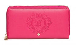 Dámska peňaženka EMERSET21