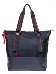 Dámská taška Ecara