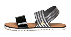 Sandale pentru femei Uljleta black