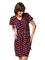 Női ruha Velmo21 festival