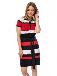 Női ruha Vittil21 red