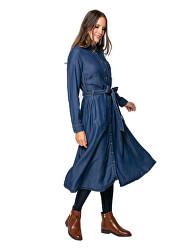 Dámske šaty Volda