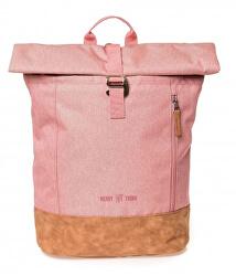 Dámský batoh Elisa