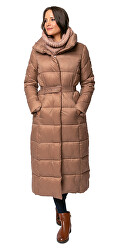 Palton pentru femei Nano