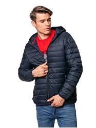 Jachetă pentru bărbați Navim