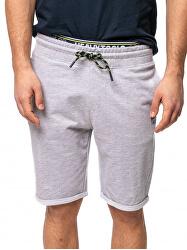 Pantaloni scurți pentru bărbați Zanelli string