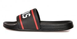 Papuci pentru bărbați Uppony black