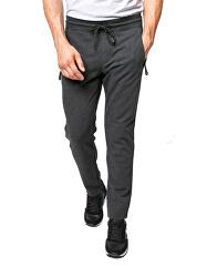 Pantaloni de trening pentru bărbați Zagarw21