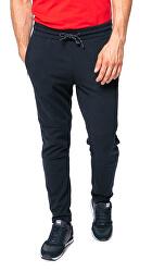 Pantaloni de trening pentru bărbați Zampa