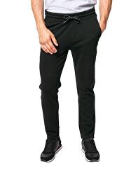 Pantaloni de trening pentru bărbați Zentosw21
