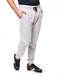 Pantaloni pentru bărbați Zeppa21 string