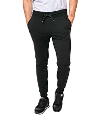 Pantaloni de trening bărbați Zeppaw21