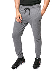 Pantaloni de trening pentru bărbați Zeppaw21