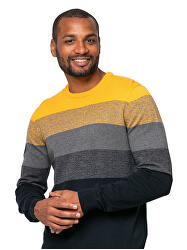 Pulover pentru bărbați Hekita