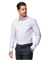 Pánska košeľa Regor21