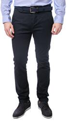 Pánské kalhoty Filon moonlight