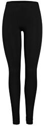 Női leggingsEdita Long Leggings Noos Black