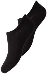 2 PACK - dámské ponožky PCTESS