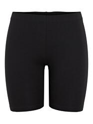 Pantaloni scurți pentru femei PCKIKI