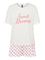 Pijama pentru femei PCNIRA