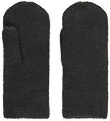 Dámské rukavice PCBERTA