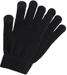 Mănuși pentru femeie PCNEW BUDDY SMART GLOVE NOOS BC