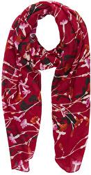 Dámský šátek PCNILLANA