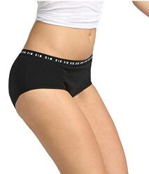 Dámské menstruační kalhotky