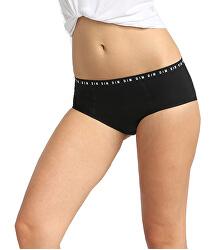 Dámske menštruačné nohavičky