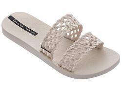 Papuci de damă 26506- 220354