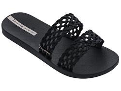 Papuci pentru femei 2 6506-220766