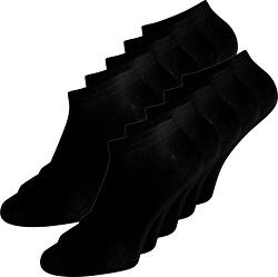 10 PACK - pánske ponožky JACDONGO